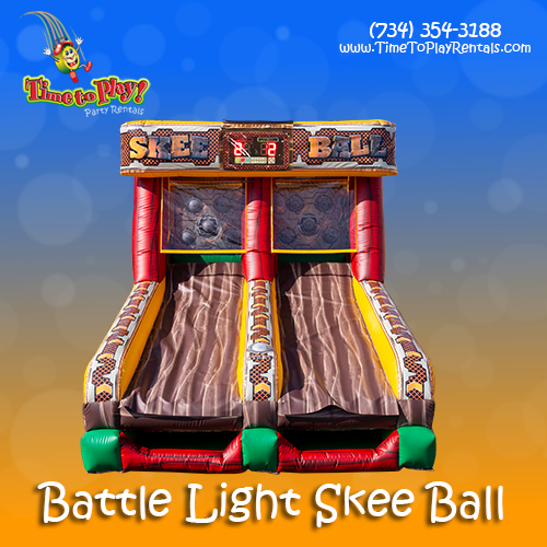 7f8c669b6 Home - Time to Play Party Rentals