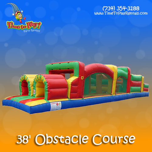 6f397fcf6 OBSTACLE COURSES - Time to Play Party Rentals